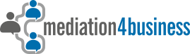 Mediation4business